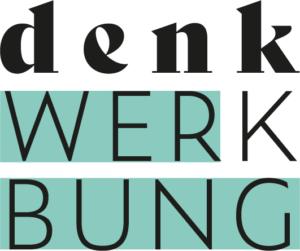 Logo Denkwerk