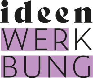 Logo Ideenwerk