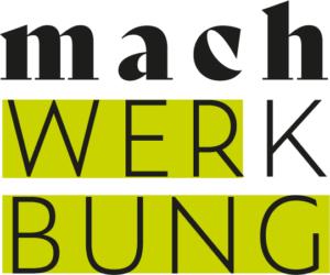 Logo Machwerk