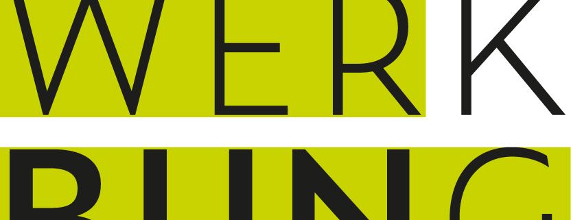 Netzwerk Werbung Logo
