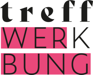 Logo Treffwerk