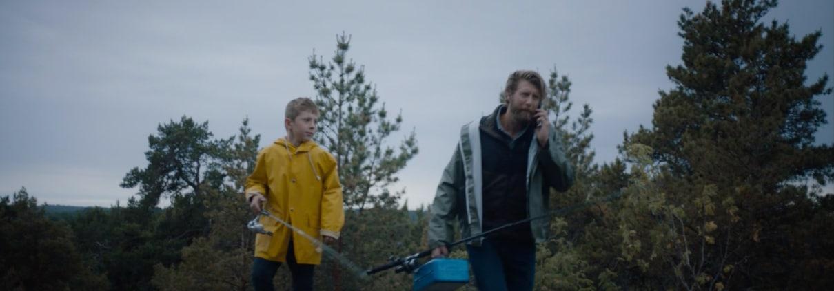 Screenshot Werbung IKEA